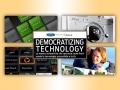 TGtech - Facebook Timeline e altre novità