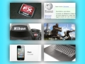 TGtech - iPhone 4S e Acer Aspire S3 ultrabook