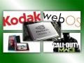 Tegra 3, il nuovo SoC targato NVIDIA - TGtech