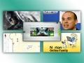 Batman e le DirectX 11, la saga Olympus e i pericoli web per i giovani in TGtech