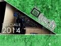 Un anno di tecnologia e non solo: Speciale TGtech 2014