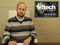 TGtech - 26 marzo 2009
