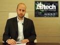 TGtech - 3 aprile 2009