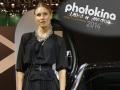 TGtech: tutte le novit� da Photokina 2014