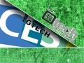 CES 2015: i trend e i prodotti più importanti in TGtech