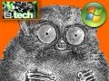 TGtech - 23 luglio 2009