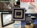 TGtech - 29 ottobre 2009