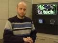 TGtech - 26 novembre 2009