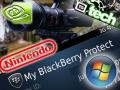 TGtech: nuove NVIDIA GeForce GTX460 e Nintendo 3DS