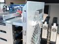 Thecus W4000, NAS Windows a 4 unità