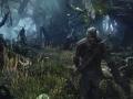 The Witcher 3 Wild Hunt: videorecensione