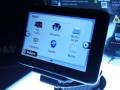 TomTom GO Live 1005 World: con Expedia, TripAdvisor e Twitter