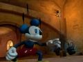 Intervista a Warren Spector, il papà di Deus Ex, System Shock e Disney Epic Mickey