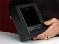 BlackBerry Passport: unboxing in redazione