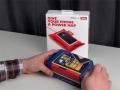 Nokia Lumia 920: unboxing in redazione