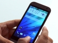 HTC One Mini 2, unboxing e anteprima in redazione