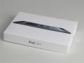 Apple iPad Mini - unboxing