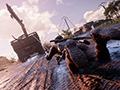 Uncharted 4: Recensione