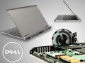 DELL Vostro V130 chassis in alluminio e cpu Intel Core i3 o i5
