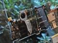 Sony VAIO X con Atom Z540 e 6 ore di autonomia