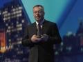 Nokia World 2011 - Riassunto delle principali novità