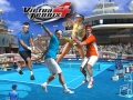 Virtua Tennis 4: presentazione