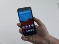 Vodafone Smart Prime 6, smartphone LTE a 149 euro