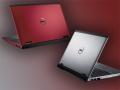Nuovi Dell Vostro 3350, 3450, 3550 e 3750
