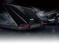 Asus-Automobili Lamborghini VX7
