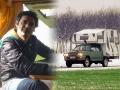 Wildmobil: 365 giorni di viaggio, 365 foto naturalistiche