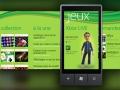 Microsoft: Windows Phone Mango e 500 novità