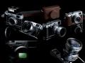 Fujifilm X-100S: anche la capostipite diventa X-Trans