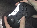 Xbox One Elite Controller provato al Games Week