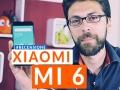 Xiaomi Mi 6: recensione completa ITA