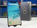 Xiaomi Mi 8 Pro arriva in Italia: il solito ''ottimo'' Xiaomi con qualcosa in più