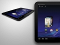Motorola Xoom, tablet senza compromessi