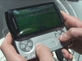 Sony Ericsson Xperia Play il PSP Phone