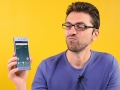 Sony Xperia XZ1: recensione completa in italiano