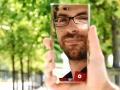 Sony Xperia XZ Premium recensione, lo smartphone 4K