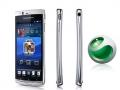 Sony Ericsson Xperia Arc: primo contatto al CES