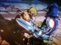 Intervista a Keiji Inafune, il creatore di Mega Man