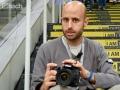 Nikon D750: eccola dal vivo da Photokina 2014
