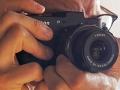 Nikon 1: primo contatto con J1 e V1