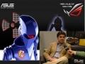 Asus ROG - Intervista