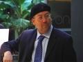 Intervista a Mooly Eden, il padre di Intel Centrino