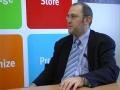 EMC parla di storage e virtualizzazione