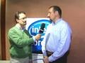 Cpu Intel Core i7: intervista con Andrea Toigo