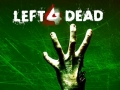 Left 4 Dead video: lo sparatutto di Turtle Rock Studios
