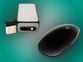 Logitech Cube e M600: il mouse si rinnova