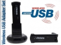 Olidata Wireless USB: periferiche senza fili